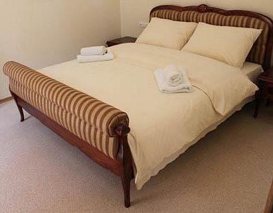 comfortabele-bed